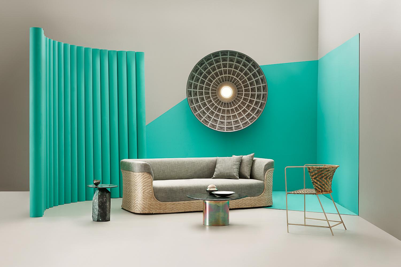 studiohaus all'Asia Design Milano asia design milano MILANO DESIGN WEEK 2019: COS'È ASIA DESIGN MILANO? KOY 37