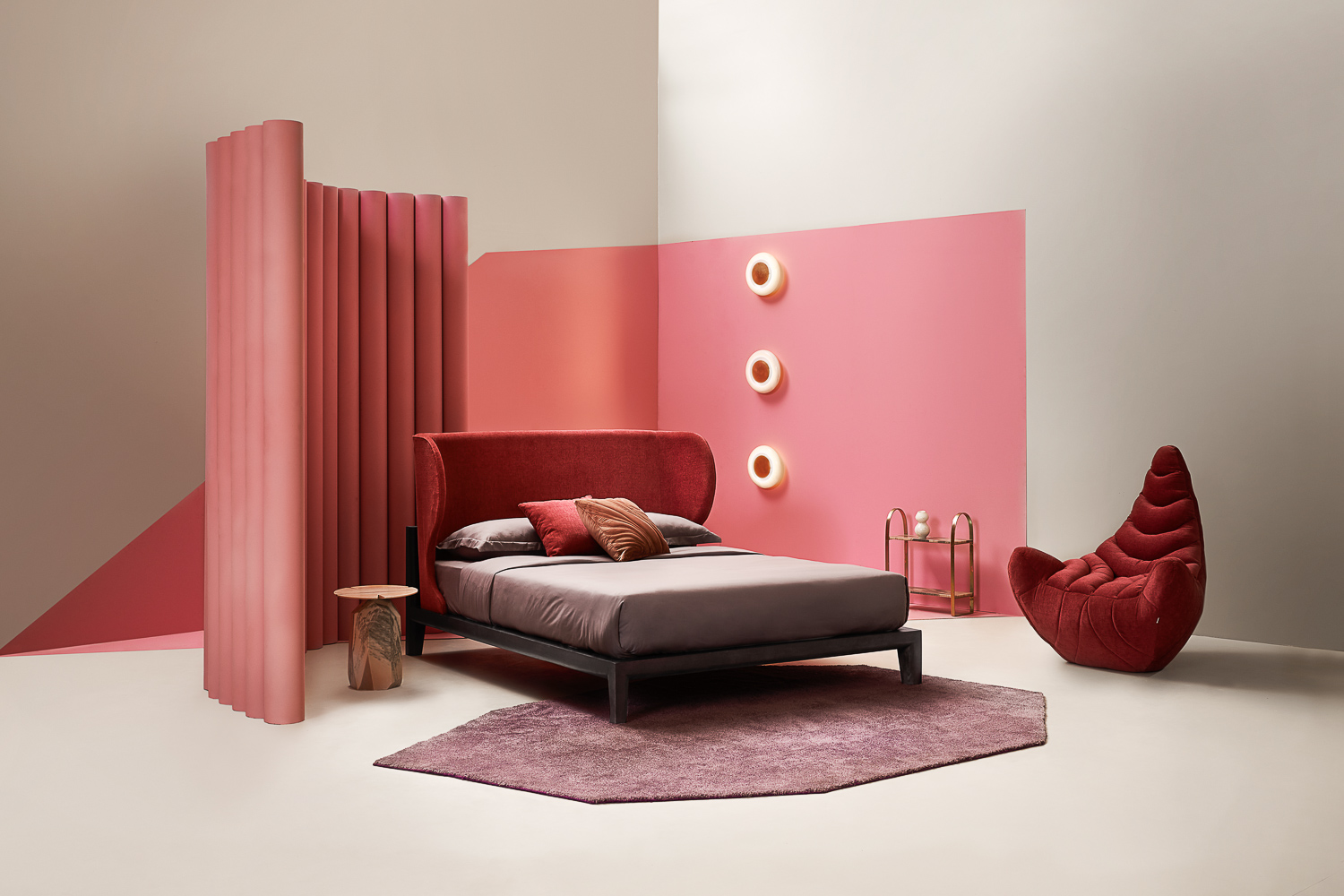 studiohaus all'Asia Design Milano asia design milano MILANO DESIGN WEEK 2019: COS'È ASIA DESIGN MILANO? KOY 45