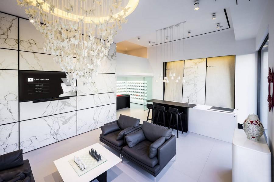 lladro della Milano Design Week  milano design week MILANO DESIGN WEEK: I MIGLIORI 7 SHOWROOMS DI DESIGN Lladro