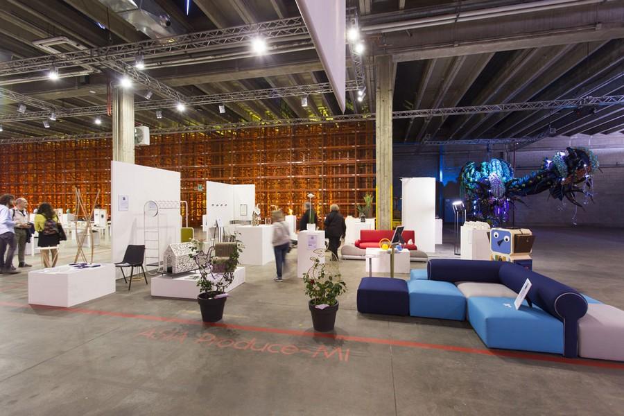 asia design milano showrooms  asia design milano MILANO DESIGN WEEK 2019: COS'È ASIA DESIGN MILANO? asia event