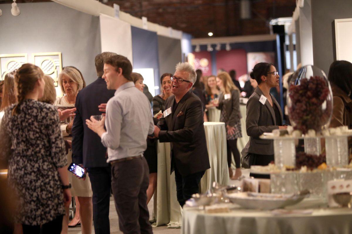 Awards at Boston design week boston design week BOSTON DESIGN WEEK 2019 awards