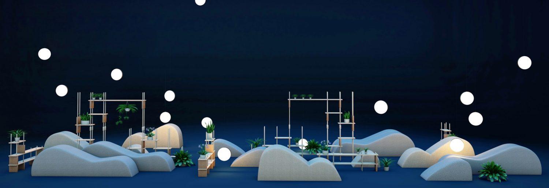 biennale internationale design saint-Étienne 2019 best exhibitions BIENNALE INTERNATIONALE DESIGN SAINT-ÉTIENNE 2019 BEST EXHIBITIONS bienn 1