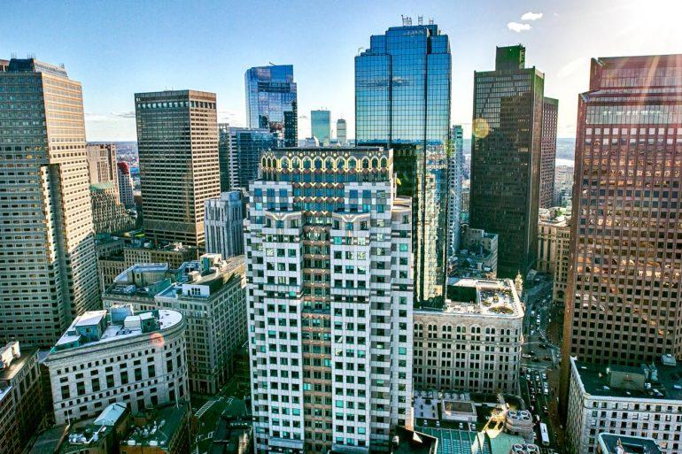 boston design guide BOSTON DESIGN GUIDE boston city 770x513