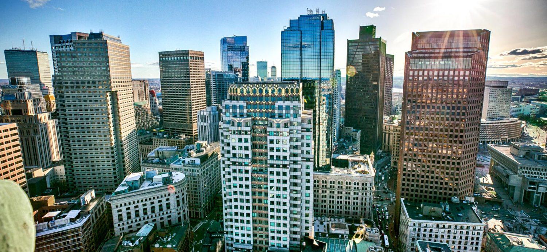 boston design guide BOSTON DESIGN GUIDE boston city