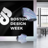 boston design week logo boston design week BOSTON DESIGN WEEK 2019 boston design 1 100x100