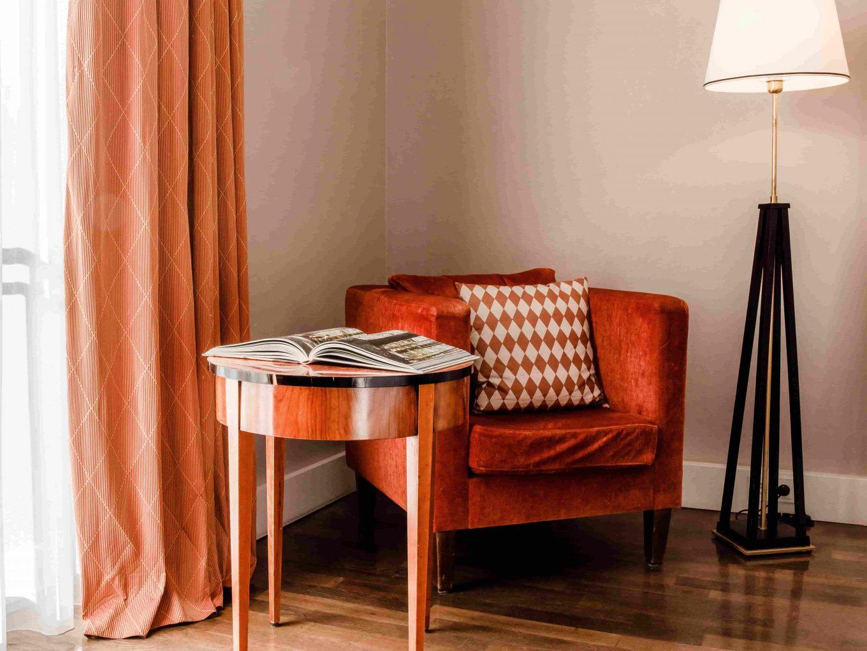 frankfurt design guide frankfurt design guide Frankfurt Design Guide gerbermuhle standard room v4 R 2 min