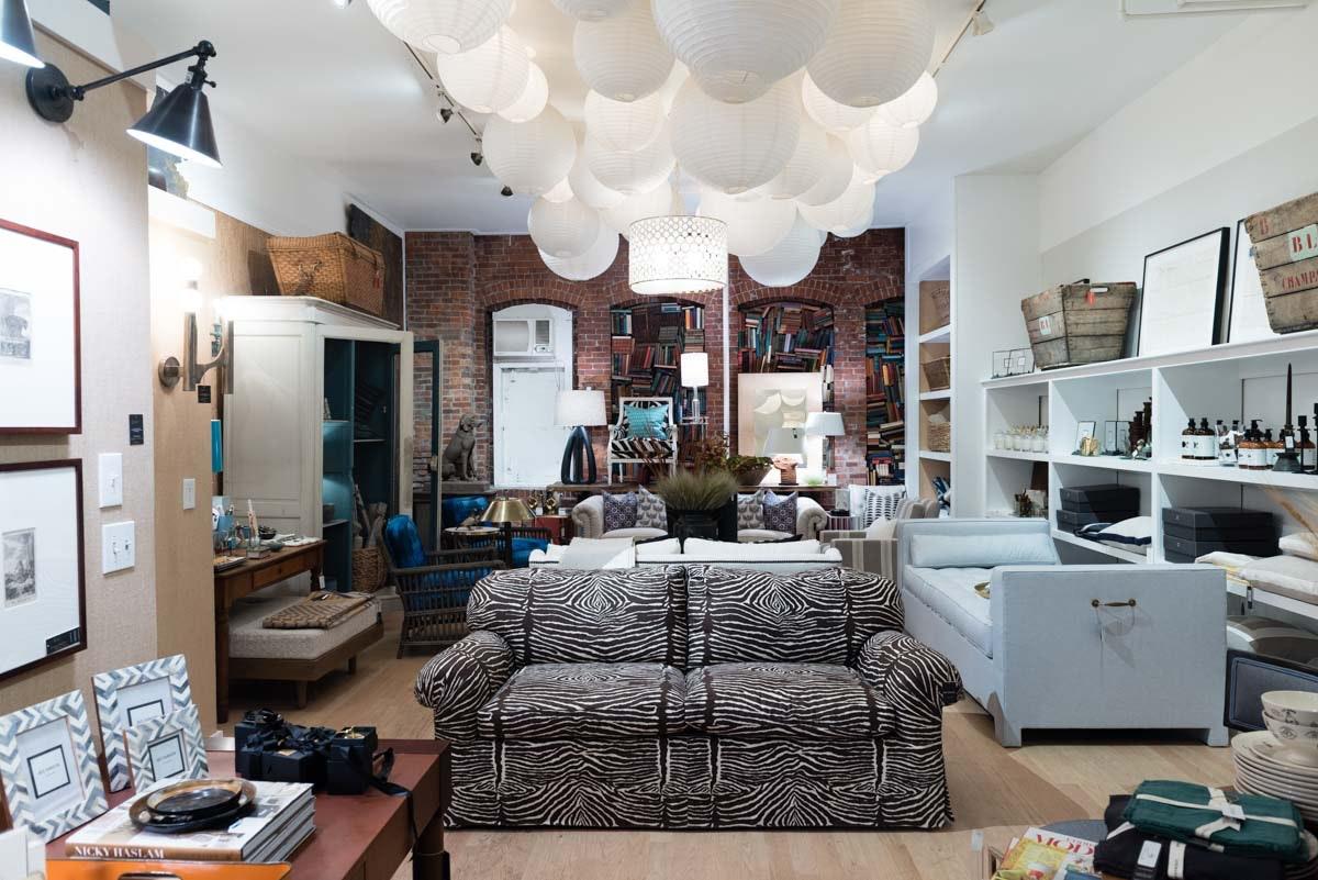 hudson interior design of Boston Design Guide boston design guide BOSTON DESIGN GUIDE hudson