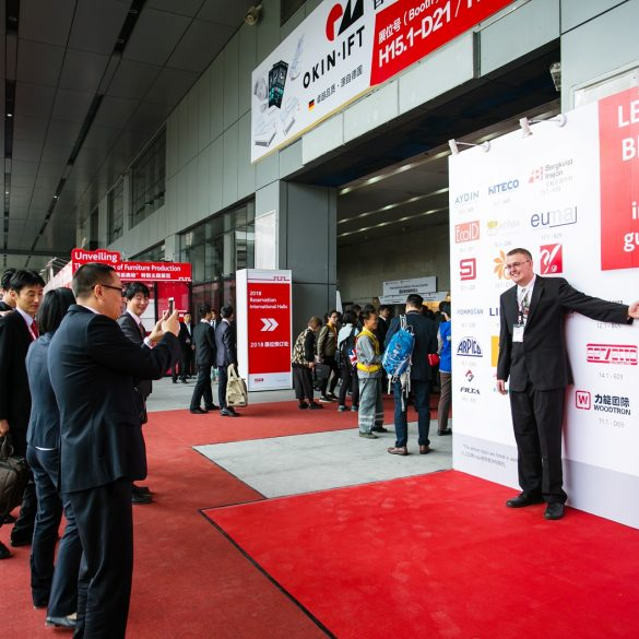 interzum guangzhou 2019 INTERZUM GUANGZHOU 2019 EVENT GUIDE interzum 1 585x585