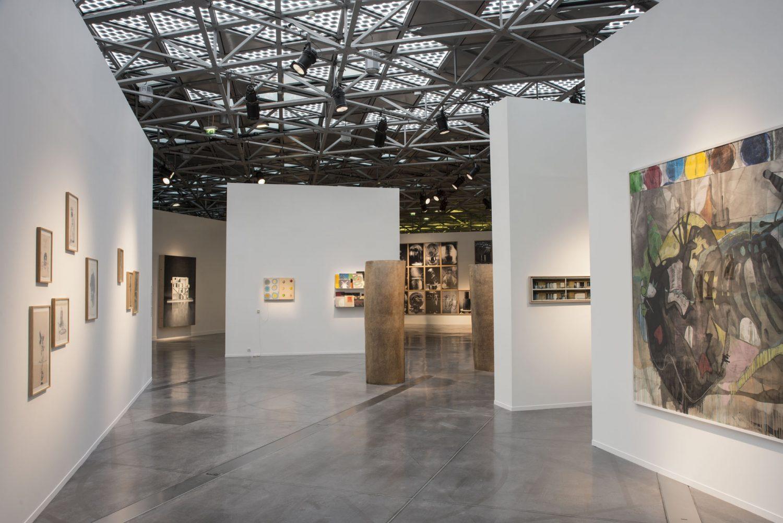 ecole in Biennale Internationale Design Saint-Étienne 2019 Best Exhibitions biennale internationale design saint-Étienne 2019 best exhibitions BIENNALE INTERNATIONALE DESIGN SAINT-ÉTIENNE 2019 BEST EXHIBITIONS lecole