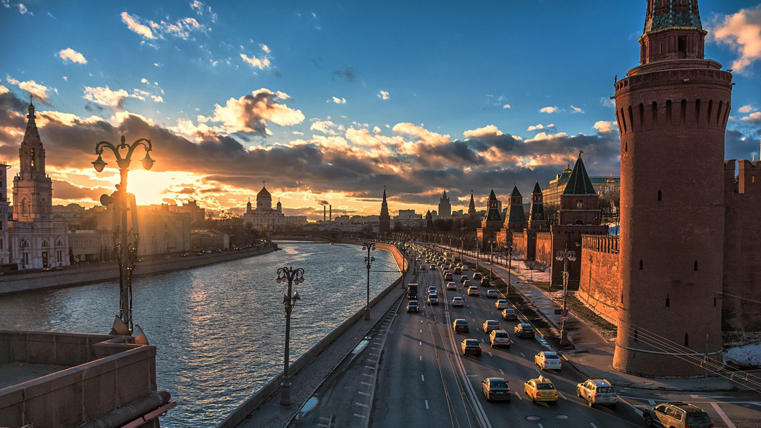 moscow view of Moscow city guide moscow city guide MOSCOW CITY GUIDE moscow