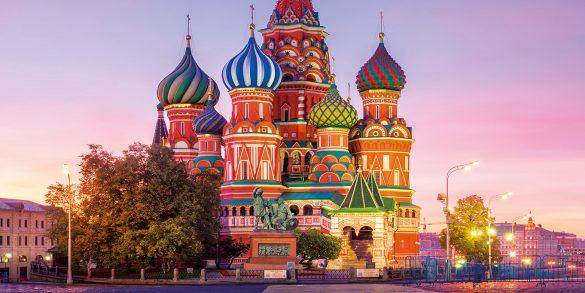 moscow city guide MOSCOW CITY GUIDE moscow2 585x293