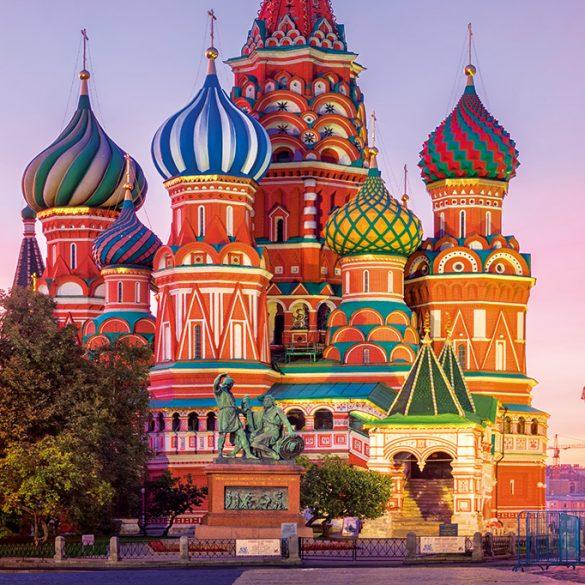 moscow city guide MOSCOW CITY GUIDE moscow2 585x585