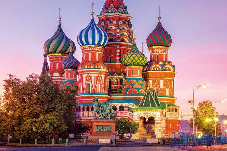 moscow city guide MOSCOW CITY GUIDE moscow2 770x513