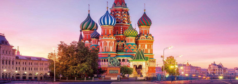 moscow city guide MOSCOW CITY GUIDE moscow2