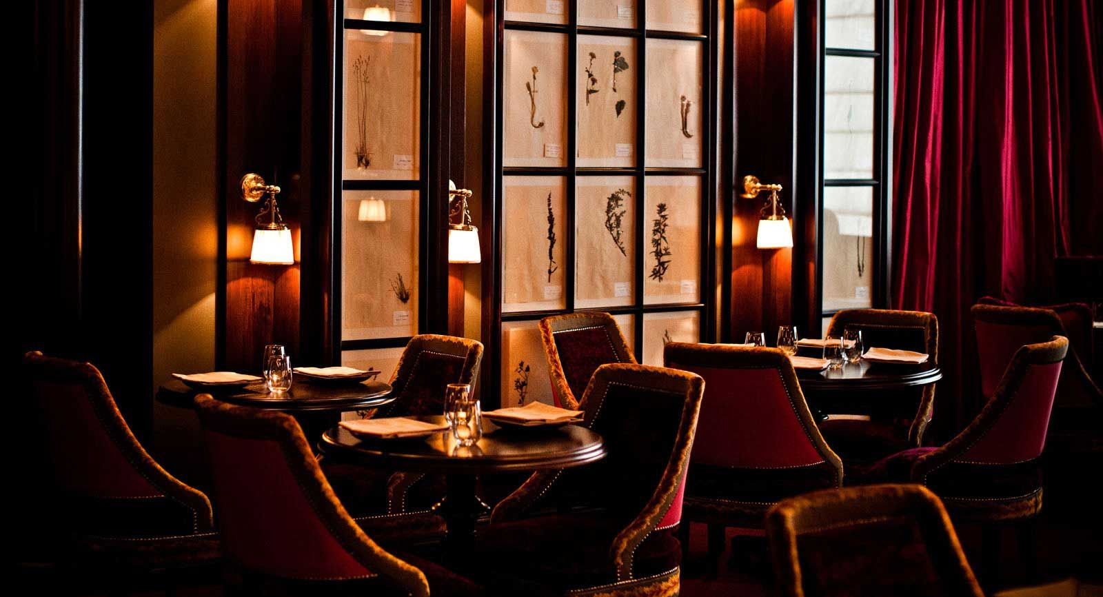 nomad hotel of new york city guide new york city guide NEW YORK CITY GUIDE nomad 5
