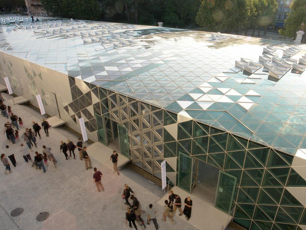 la paltine in Biennale Internationale Design Saint-Étienne 2019 Best Exhibitions biennale internationale design saint-Étienne 2019 best exhibitions BIENNALE INTERNATIONALE DESIGN SAINT-ÉTIENNE 2019 BEST EXHIBITIONS platine