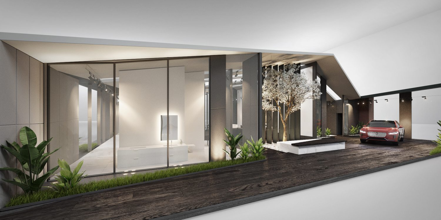 perfect home project of Mosbuild Moscow 2019 event guide mosbuild moscow 2019 event guide MOSBUILD MOSCOW 2019 EVENT GUIDE render4            2            2