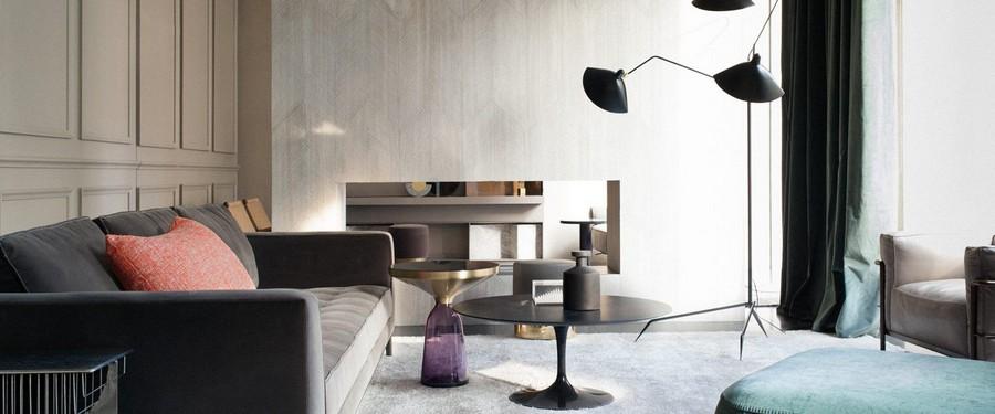 spotti alla Milano Design Week  milano design week MILANO DESIGN WEEK: I MIGLIORI 7 SHOWROOMS DI DESIGN spotti milano