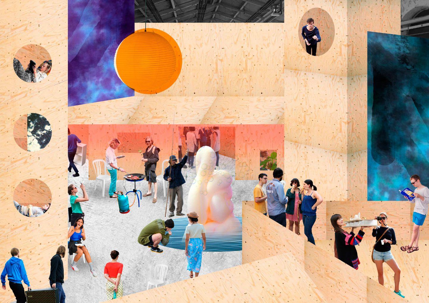 stefania in Biennale Internationale Design Saint-Étienne 2019 Best Exhibitions biennale internationale design saint-Étienne 2019 best exhibitions BIENNALE INTERNATIONALE DESIGN SAINT-ÉTIENNE 2019 BEST EXHIBITIONS stefania