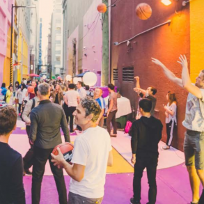 vancouver design week event guide VANCOUVER DESIGN WEEK 2019 EVENT GUIDE 13382475 293x293