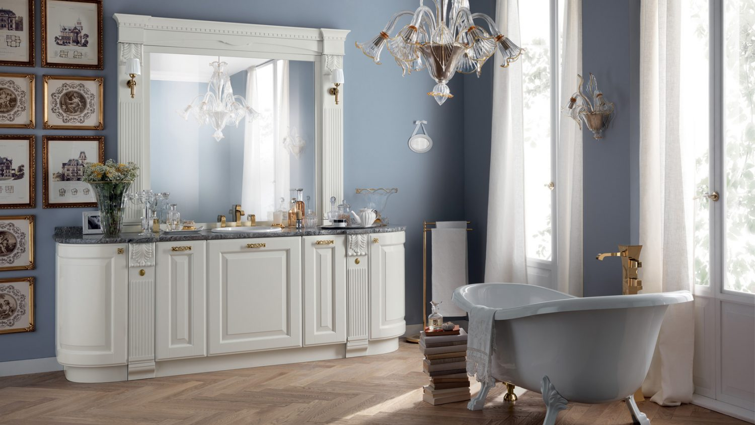 baltimora collection of mosbuild best bathroom exhibitors mosbuild best bathroom exhibitors MOSBUILD 2019 BEST BATHROOM EXHIBITORS 5424 bagno Baltimora 03