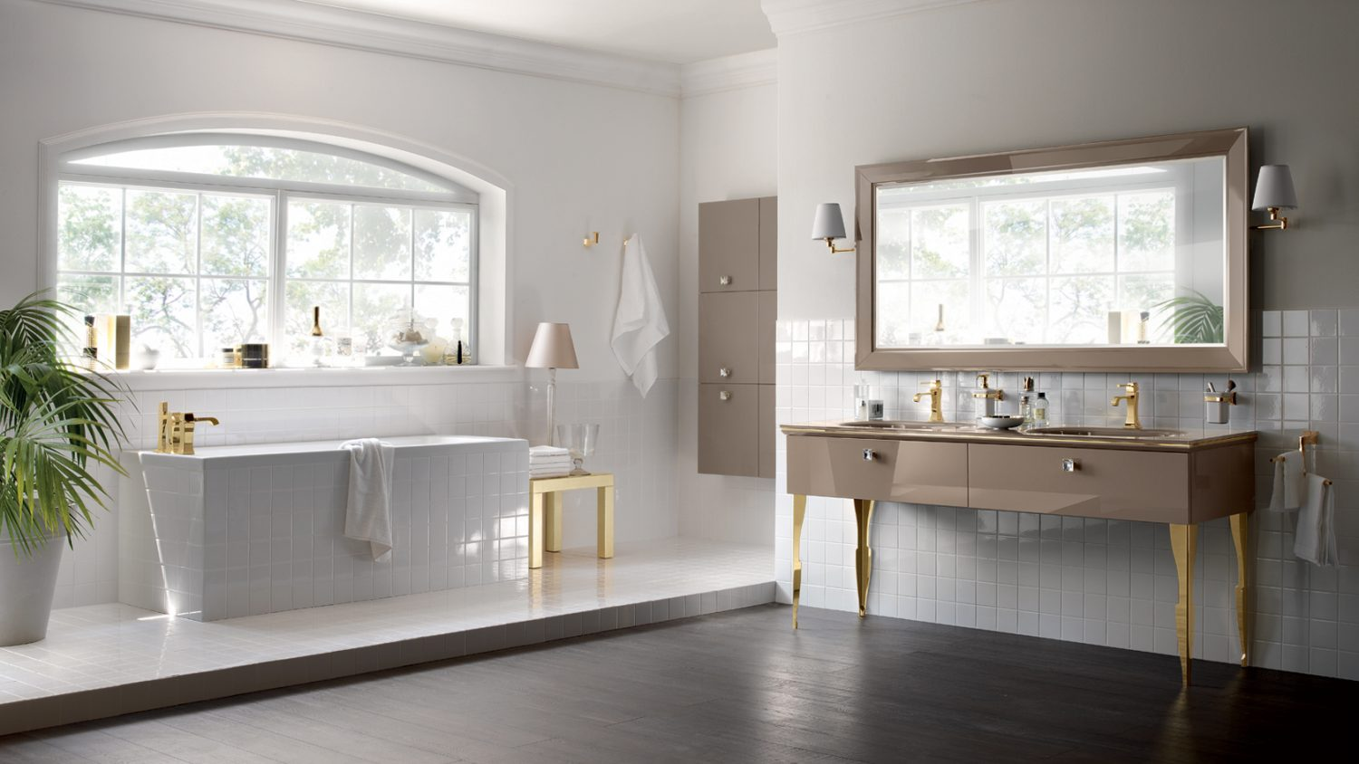 scavolini of mosbuild best bathroom exhibitors mosbuild best bathroom exhibitors MOSBUILD 2019 BEST BATHROOM EXHIBITORS 6514 arredo bagno magnifica 1