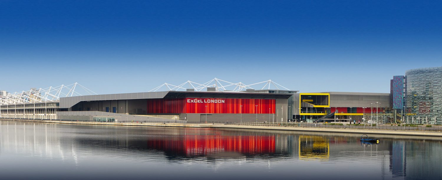 excel london in Grand Designs Live 2019 Event GuideGrand Designs Live 2019 Event Guide grand designs live 2019 event guide GRAND DESIGNS LIVE 2019 EVENT GUIDE Excel London
