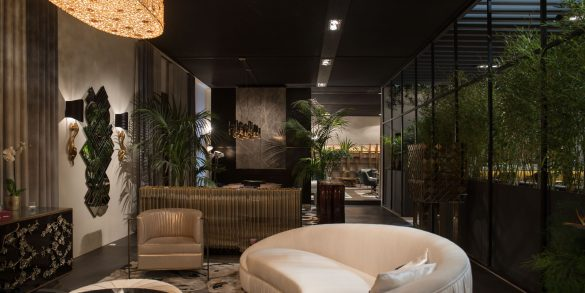 salone del mobile 2019 SALONE DEL MOBILE 2019: HIGHLIGHTS YOU CAN'T ABSOLUTELY MISS IMG 0685 585x293