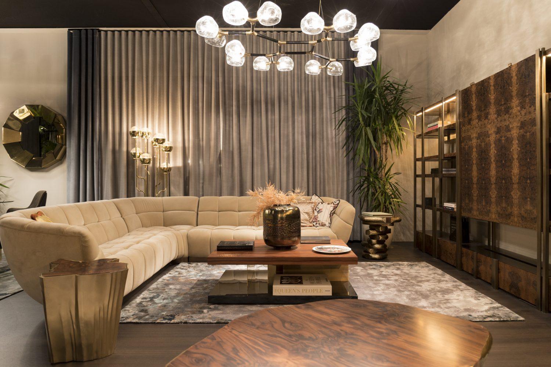 covet house at Salone del Mobile 2019 salone del mobile 2019 SALONE DEL MOBILE 2019: THE BEST OF THE EVENT IMG 1142 1
