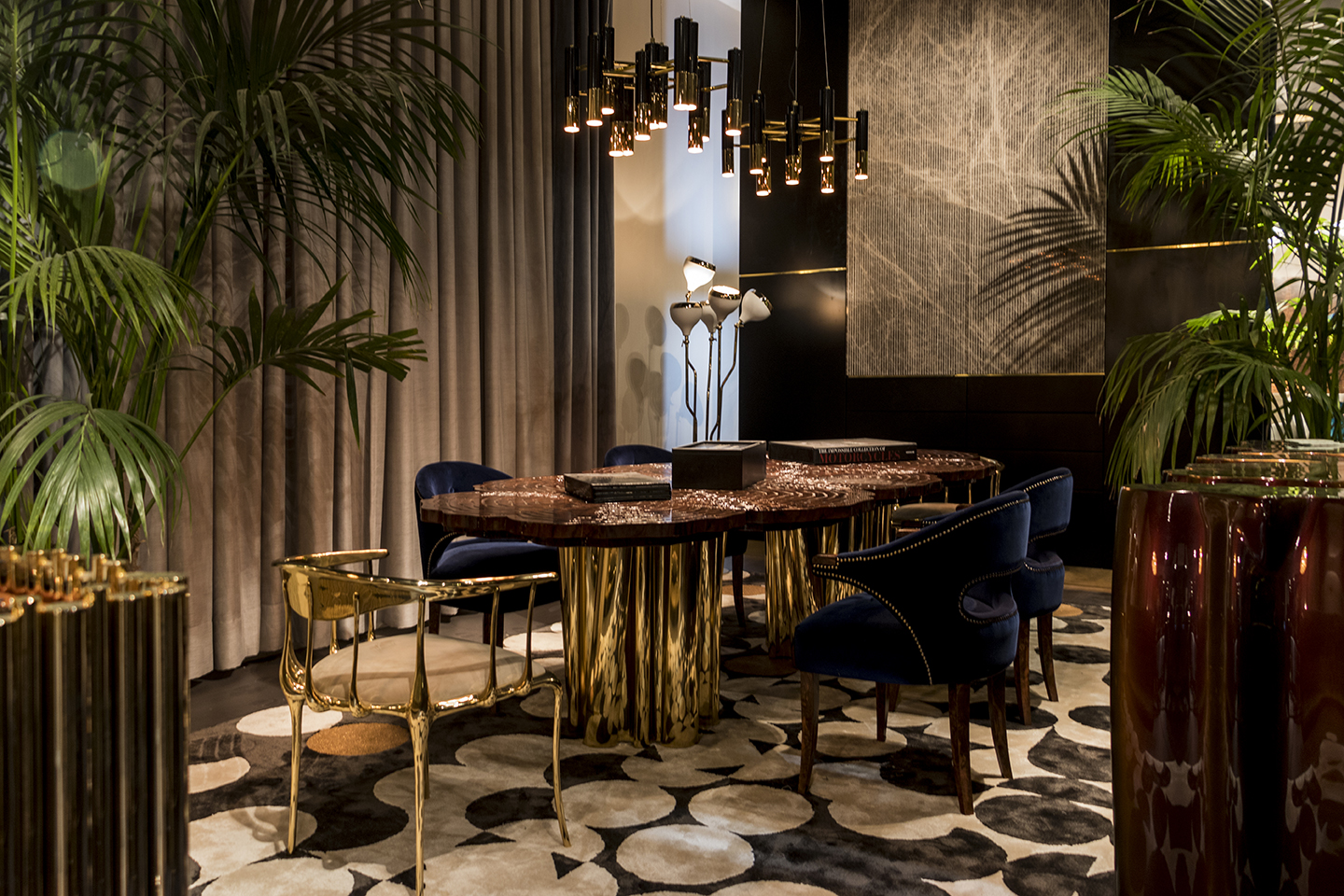 boca do lobo at Salone del Mobile 2019 salone del mobile 2019 SALONE DEL MOBILE 2019: EVERYTHING THAT YOU ARE MISSING IMG 9990 1
