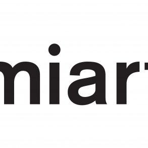 miart 2019 event guide MIART 2019 EVENT GUIDE MiArt 293x293
