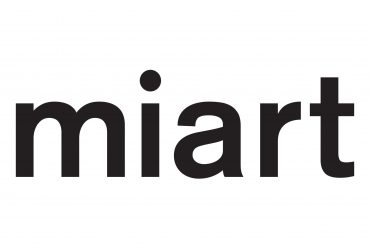 miart 2019 event guide MIART 2019 EVENT GUIDE MiArt 370x247