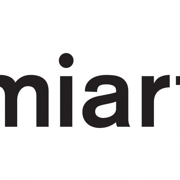 miart 2019 event guide MIART 2019 EVENT GUIDE MiArt 585x585
