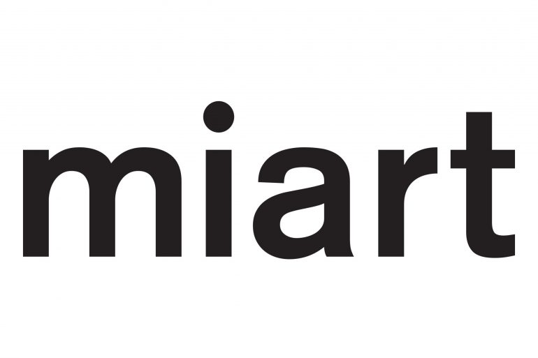 miart 2019 event guide MIART 2019 EVENT GUIDE MiArt 770x513