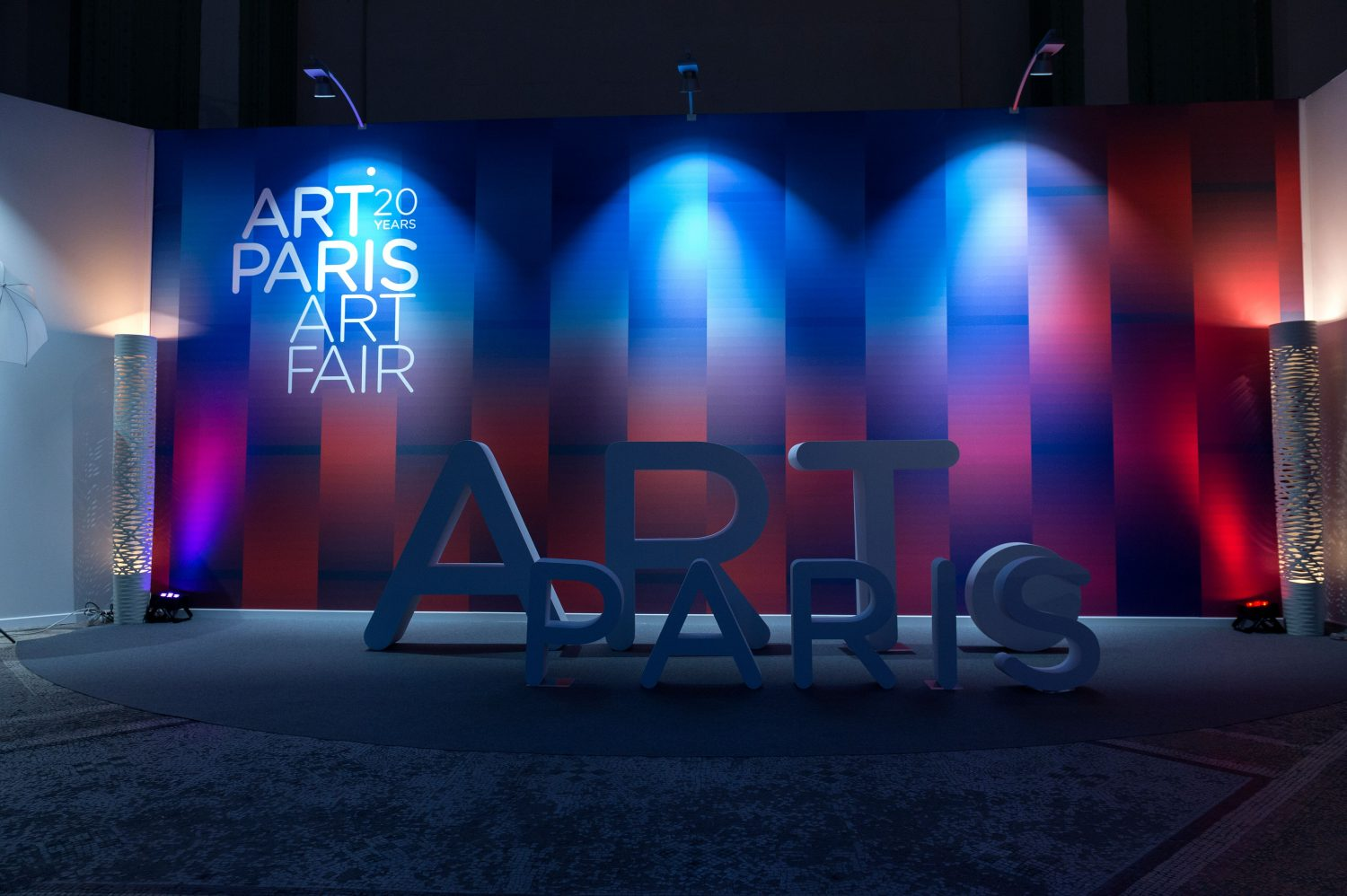 art paris 2019 best promises ART PARIS 2019 BEST PROMISES art paris 1