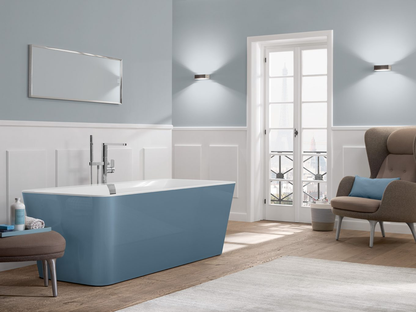 artis collection of mosbuild best bathroom exhibitors mosbuild best bathroom exhibitors MOSBUILD 2019 BEST BATHROOM EXHIBITORS artis2