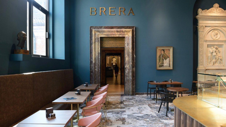 caffè fernanda milan design guide Milan Design Guide caff   fernanda