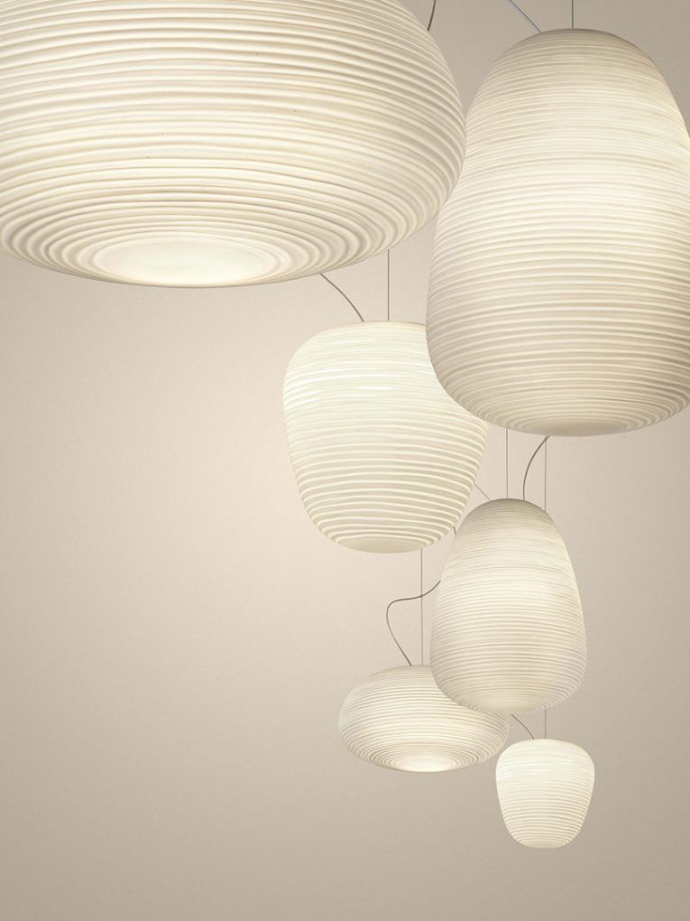 foscarini at Salone del Mobile 2019 salone del mobile 2019 SALONE DEL MOBILE 2019: THE BEST OF THE EVENT foscarini