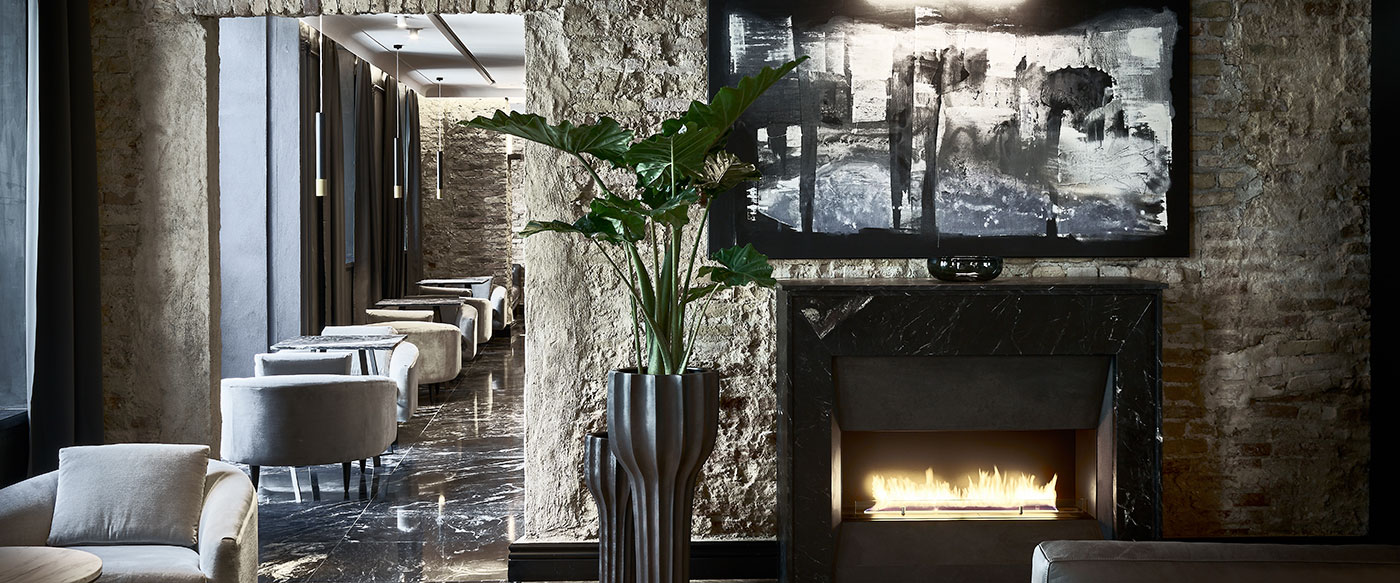 hotel pacai in Vilnius Design Guide vilnius design guide VILNIUS DESIGN GUIDE hotel pacai2