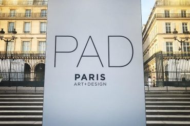pad paris 2019 event guide PAD PARIS 2019 EVENT GUIDE padparis3 370x247