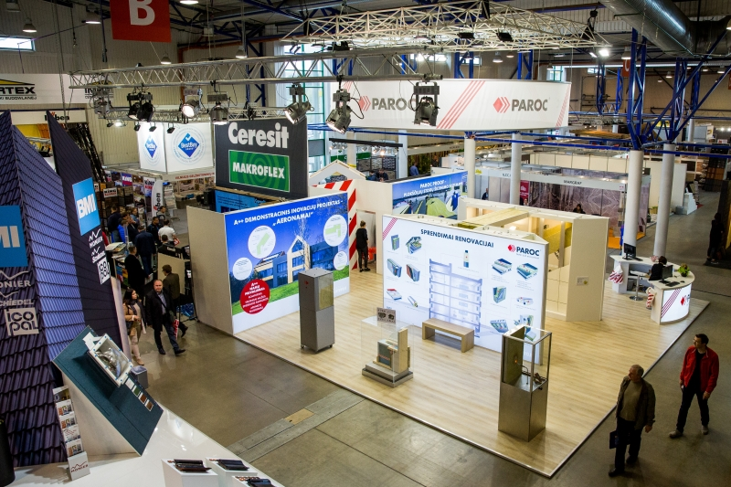 exhibitors of Resta 2019 Event Guide resta 2019 event guide RESTA 2019 EVENT GUIDE resta2