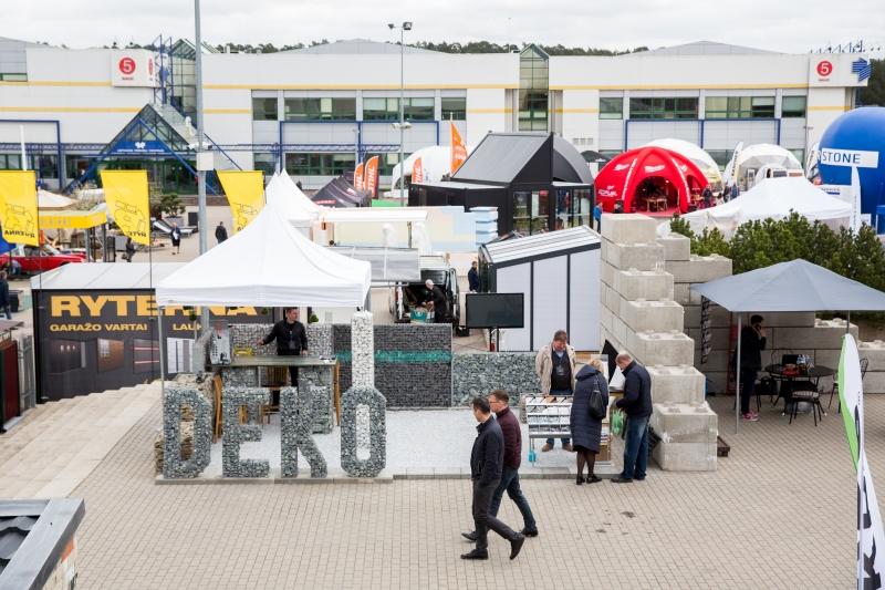 exhibitors of Resta 2019 Event Guide resta 2019 event guide RESTA 2019 EVENT GUIDE resta3