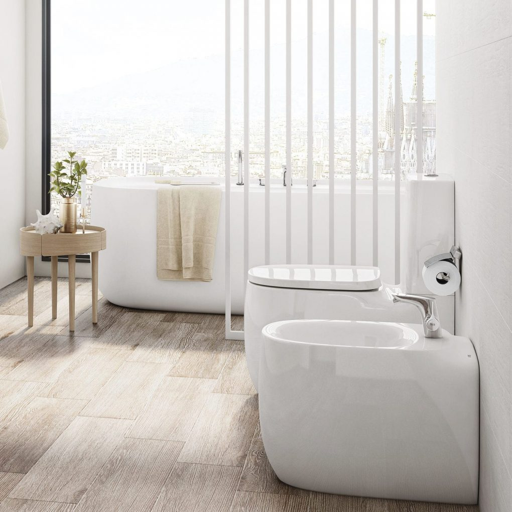 beyond collection of mosbuild best bathroom exhibitors mosbuild best bathroom exhibitors MOSBUILD 2019 BEST BATHROOM EXHIBITORS roca