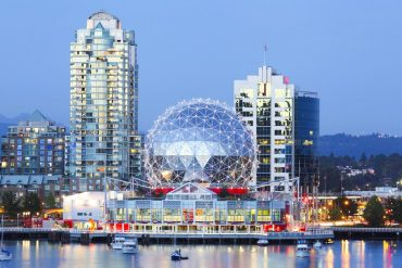 vancouver design guide VANCOUVER DESIGN GUIDE vancouver 370x247