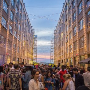 wanteddesign brooklyn event guide WANTEDDESIGN BROOKLYN 2019 EVENT GUIDE wanted design brooklyn 293x293
