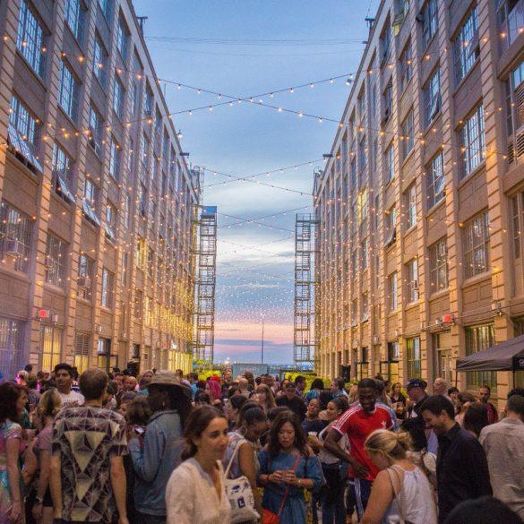 wanteddesign brooklyn event guide WANTEDDESIGN BROOKLYN 2019 EVENT GUIDE wanted design brooklyn 585x585