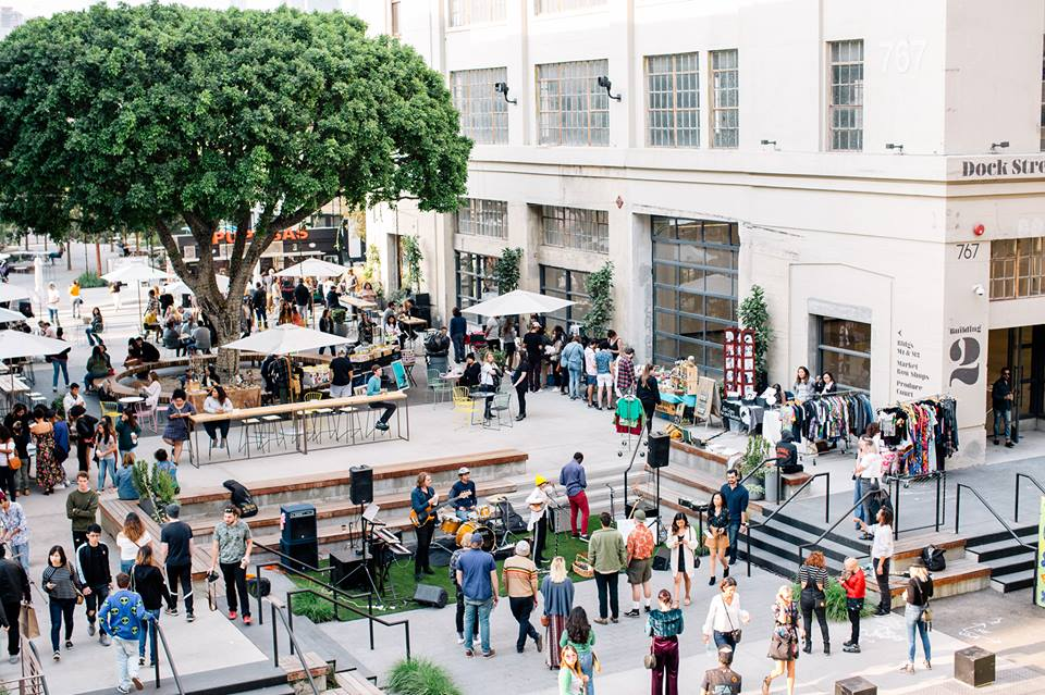 Los Angeles Design Festival 2019 event guide  los angeles design festival 2019 event guide LOS ANGELES DESIGN FESTIVAL 2019 EVENT GUIDE 29598038 463638250717771 390518717662678458 n