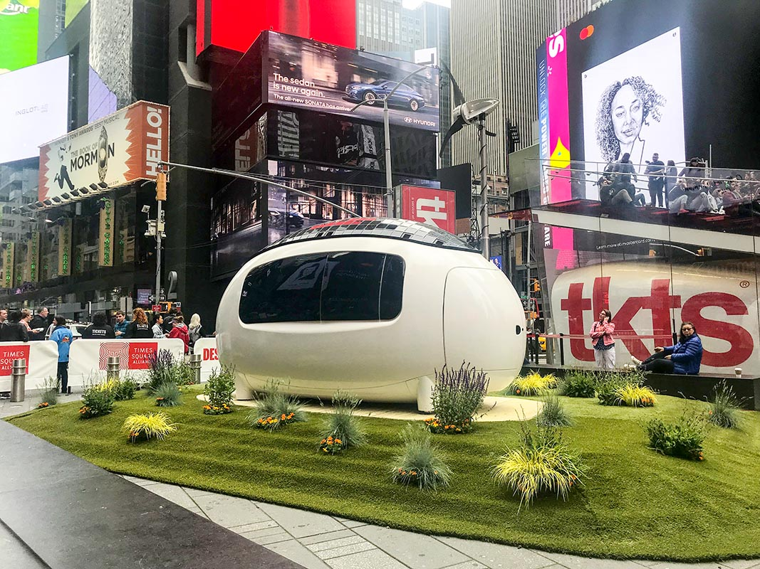 NYCXDesign 2019 main events nycxdesign 2019 main events NYCXDESIGN 2019 MAIN EVENTS DESIGN PAVILION Times Square NYCxDESIGN 2019 NYC21