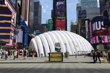 nycxdesign 2019 event guide NYCXDESIGN 2019 EVENT GUIDE NYCxDesign NYC 370x247