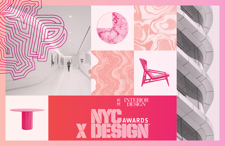 NYCxDesign AwardS 2019: All the winners nycxdesign awards 2019: all the winners NYCXDESIGN AWARDS 2019: ALL THE WINNERS NYCxDesign 2019 DesignBoom 770